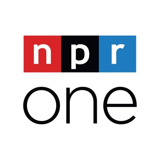 NPR One