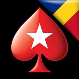 PokerStars Poker Online Gratis