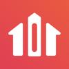 HOUSE101 - 香港樓市地產資訊平台