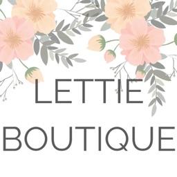 Lettie Boutique