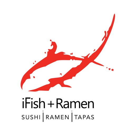 iFish Sushi Bar&Japanese Grill