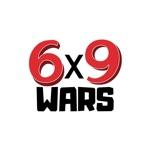 X Wars