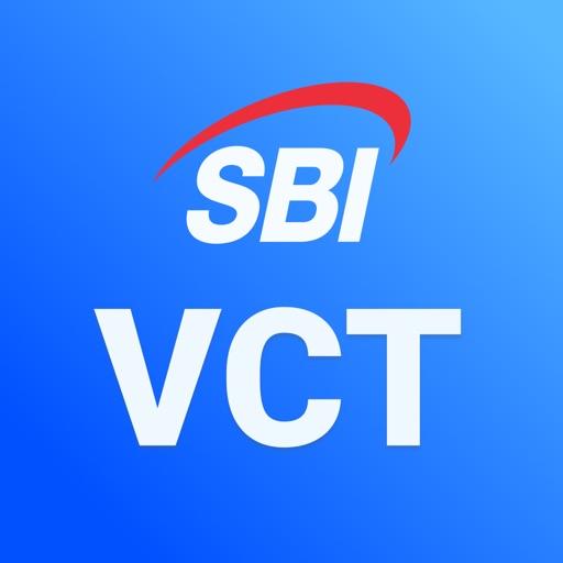 SBI VCTRADE SP
