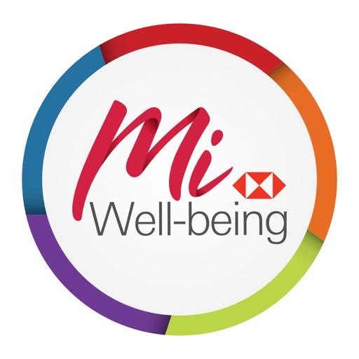 Mi Well-Being