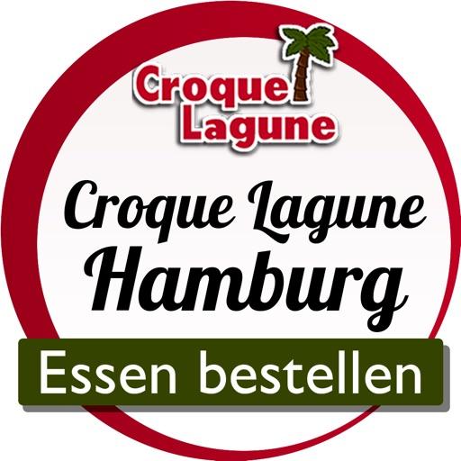 Croque Lagune Hamburg