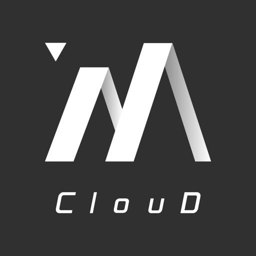 云相册-微商水印相机必备神器