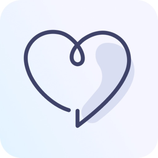 Agapé - Relationship Wellness free software for iPhone and iPad