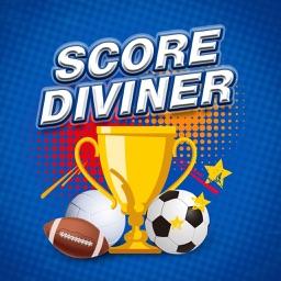 Score Diviner