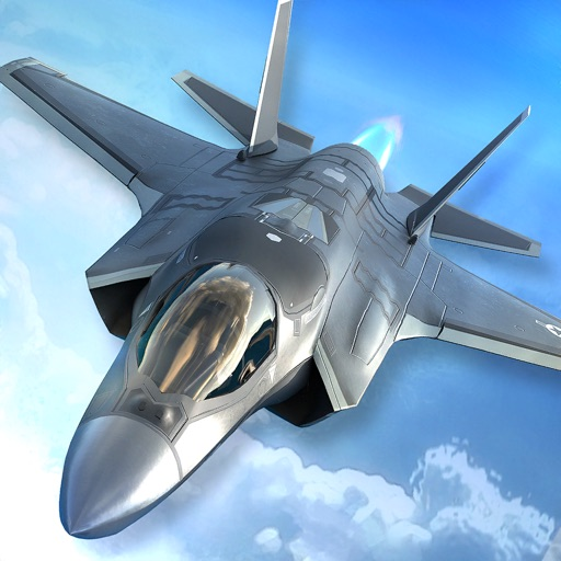 Gunship Battle Total Warfare iOS Hack Android Mod