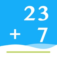 Codes for Math Genius King of Arithmetic Hack