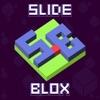 Slide Blox