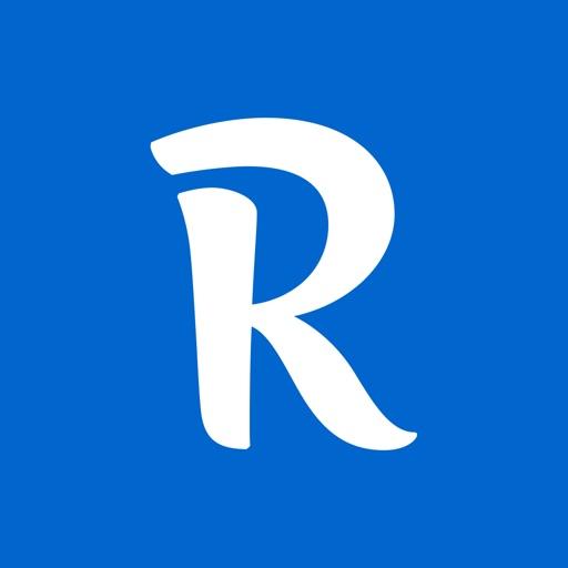 Rentalia iOS App