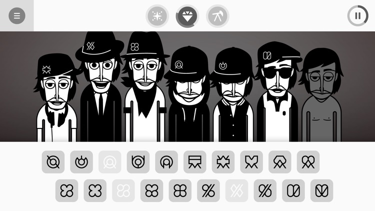 Incredibox screenshot-9