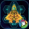 シンプレック宇宙の数学 - iPhoneアプリ