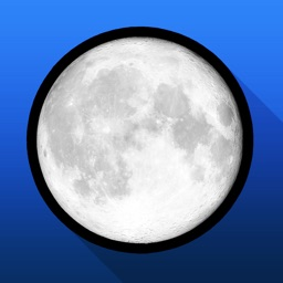 Mooncast Lite