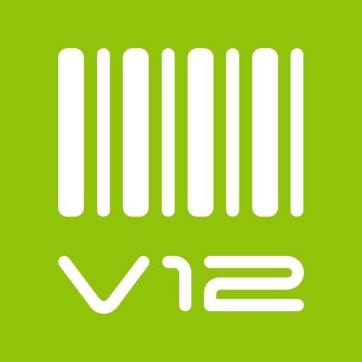 V12 Notification