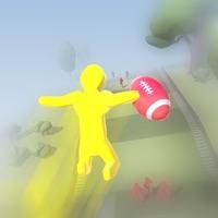 Touchdown Master free Resources hack