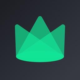 EGO VPN - Secure Proxy Browser