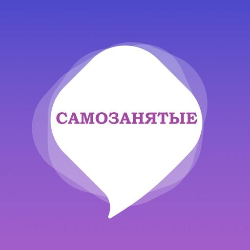 Asknpd.ru