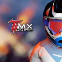 TiMX: This is Motocross free Coins and Gold hack