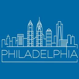Philadelphia Travel Guide