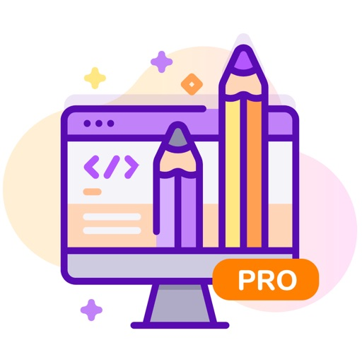 Learn to Code [PRO]