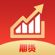 微点期货-贵金属期货资讯平台