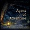 放置系RPG AgentOfAdventure-君の願いを- - iPhoneアプリ