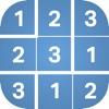Calcudoku · Math Logic Puzzles