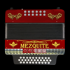 Mezquite Diatonic Accordion