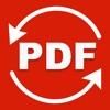 HelloPDF - 图片扫描并转为文档的PDF转换器