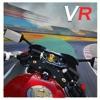 Real Moto VR Bike Circuit Race