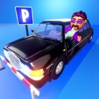 Carpark Inc.
