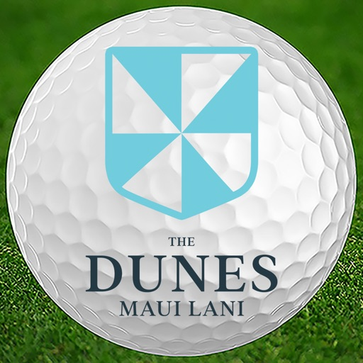 The Dunes at Maui Lani icon