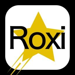 Roxi Talent