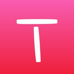 TextFun