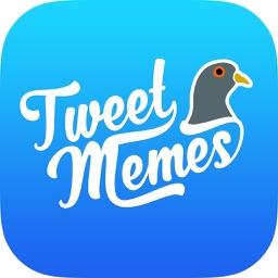 TweetMemes