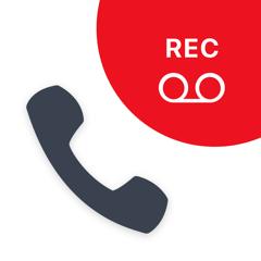 Recordeon Anrufaufnahme