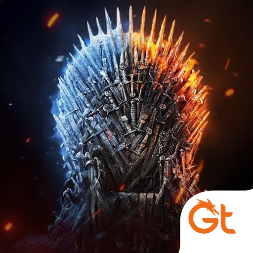 GOT: Winter is Coming M