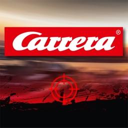 Carrera RC Battle