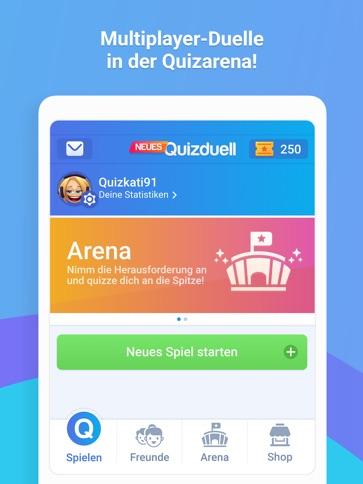 Chat nachrichten löschen quizduell Quizduell Chatverlauf