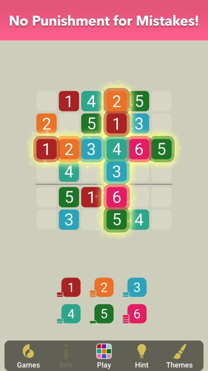 Sudoku Simple + screenshot-4