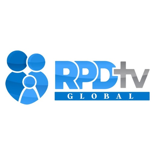 RPD TV Global