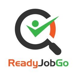 Ready Job Go