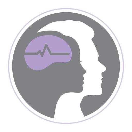 Brainwaves NI
