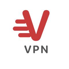 Fast VPN Super Hotspot Proxy