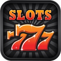 Codes for Slots : Crispy Casino Hack