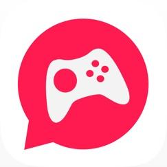 Sociable - Meet, Chat, Play hileleri, ipuçları ve kullanıcı yorumları