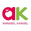 Annabel Karmel - Annabel Karmel artwork