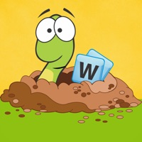 Word Wow - No Ad version free Resources hack